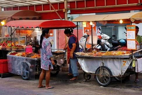 food-stalls-thailand