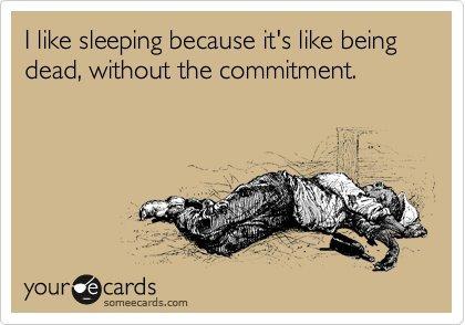 I+need+More+Sleep_8f79cc_4884969